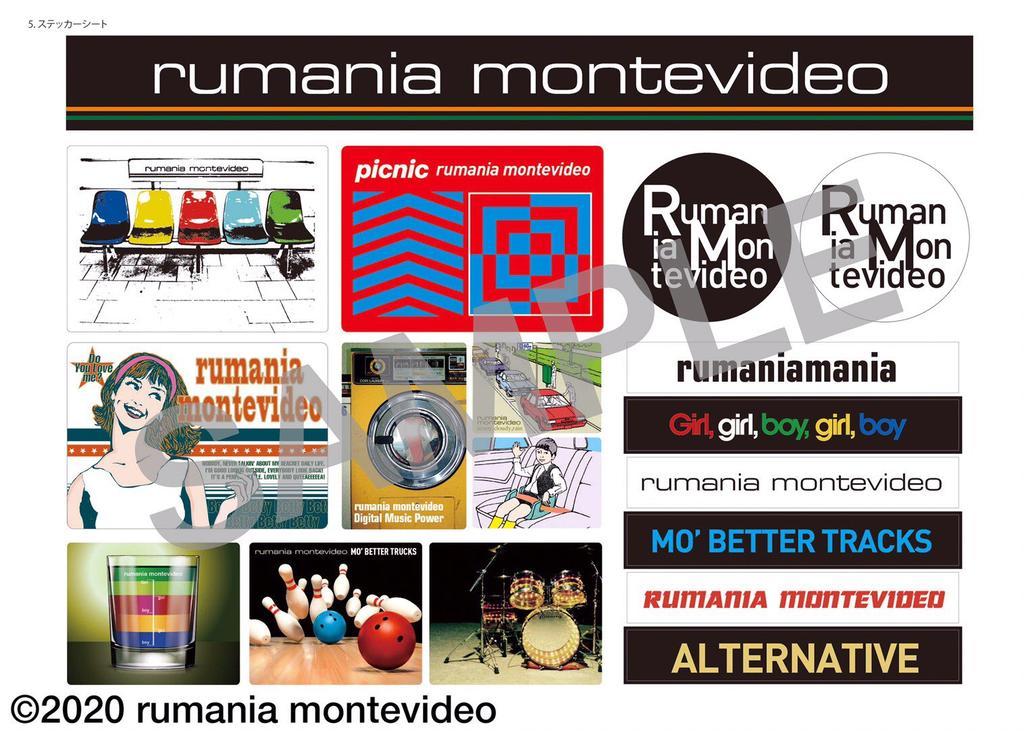 @matautaoukana @rumaniamontevi2 今日は、新生モンテビのライブだった日ですね😀 改めて、皆さんの勇姿を見れる日が来るのを待ってます‼️ なのでその時まで、時々でいいので、ここに呟いたりして欲しいなー😁  #ルーマニアモンテビデオ #ライブ https://t.co/zGFQ4GTXak