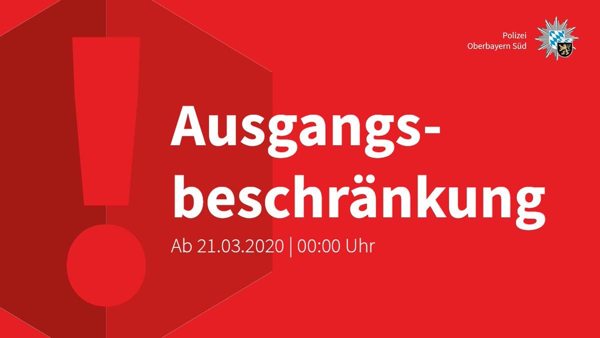 #Bayern