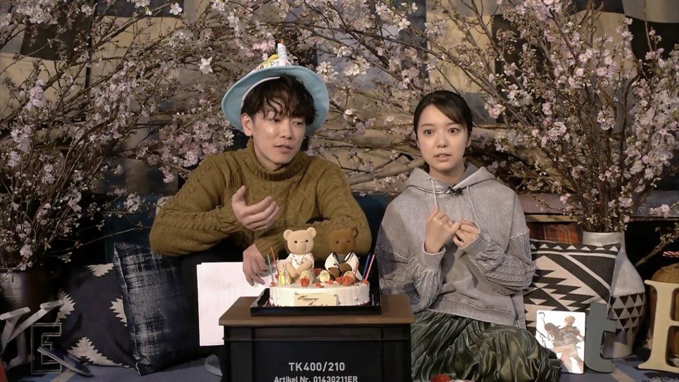 佐藤健と上白石萌音は親公認の仲!熱愛と結婚の噂は本当だった!