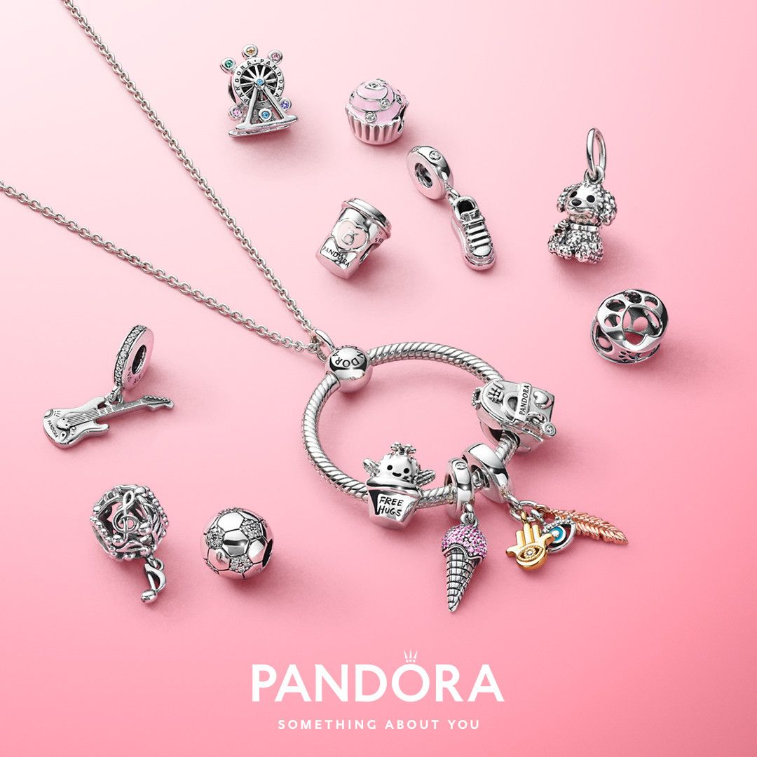Pandora Moa Pandoramoa Twitter