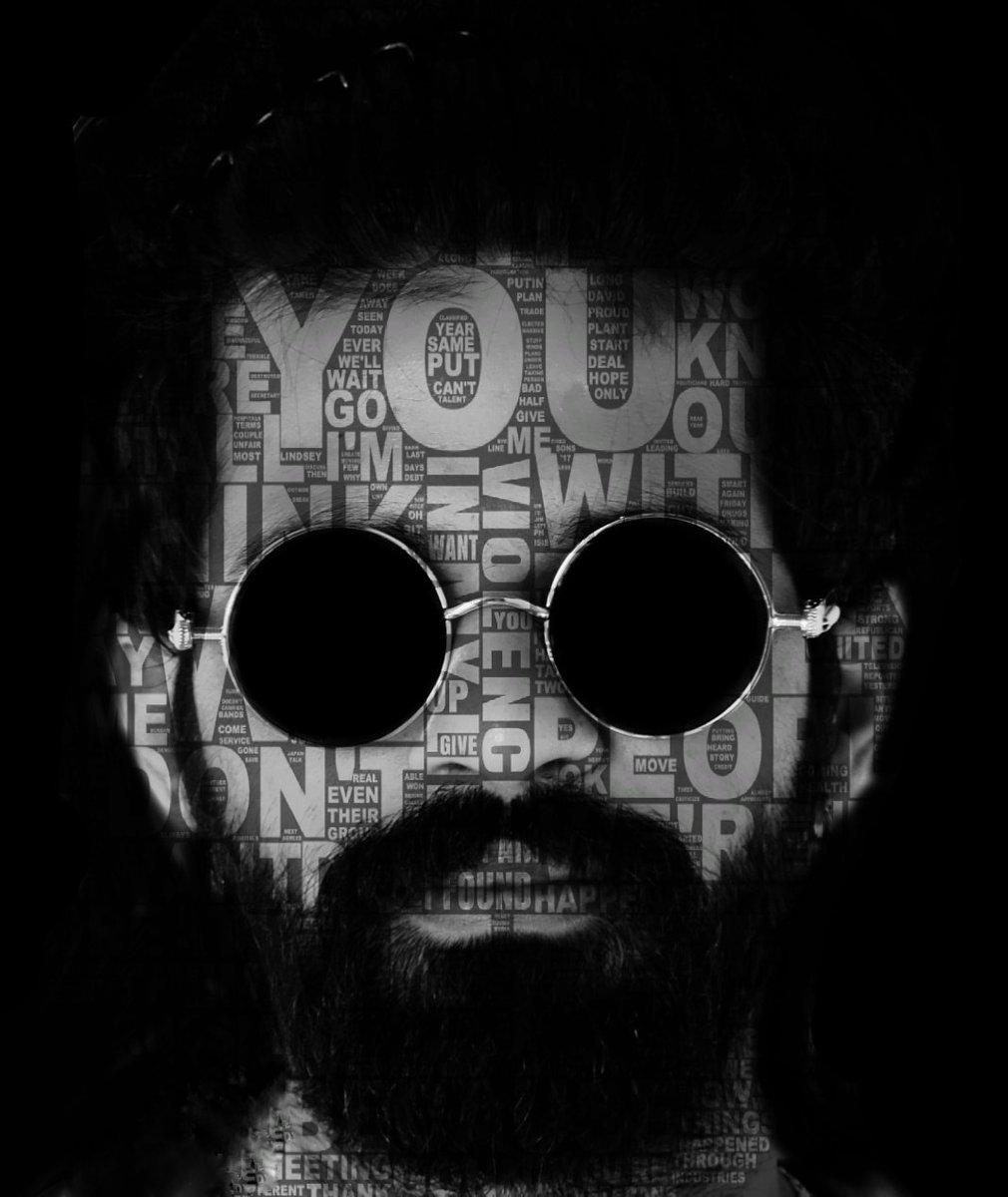 @TheDeverakonda @shahidkapoor   . . . . . . . #arjunreddy #vijaydevarakonda #rowdy #geethagovindam #vijaydeverakonda #vijay #dearcomrade #rashmikamandanna #love #vijaydevarkonda #kabirsingh #arjunreddymania #tollywood #thedeverakonda #shalinipandey #rashmika #telugu #bollywoodpic.twitter.com/53YpEipSrZ