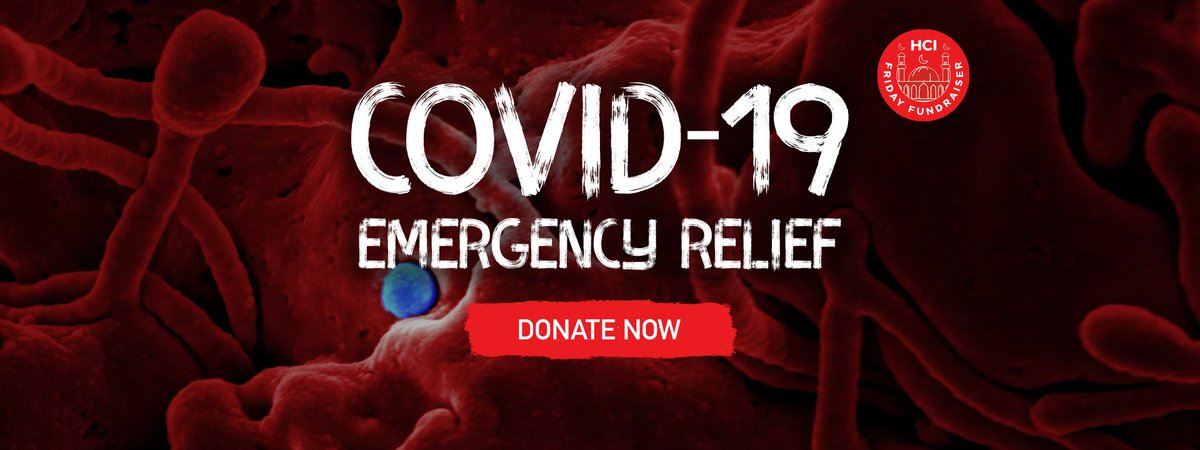 Hci Canada V Twitter Fridayfundraiser With The Covid 19 Crisis Quite Literally At Our Doorsteps Our Local And International Neighbours Need Our Help Now More Than Ever Hci Is Providing Vulnerable Canadians With