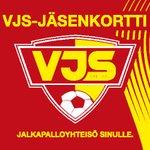 Image for the Tweet beginning: #jalkapalloyhteisösinulle kutsuu just sut mukaan