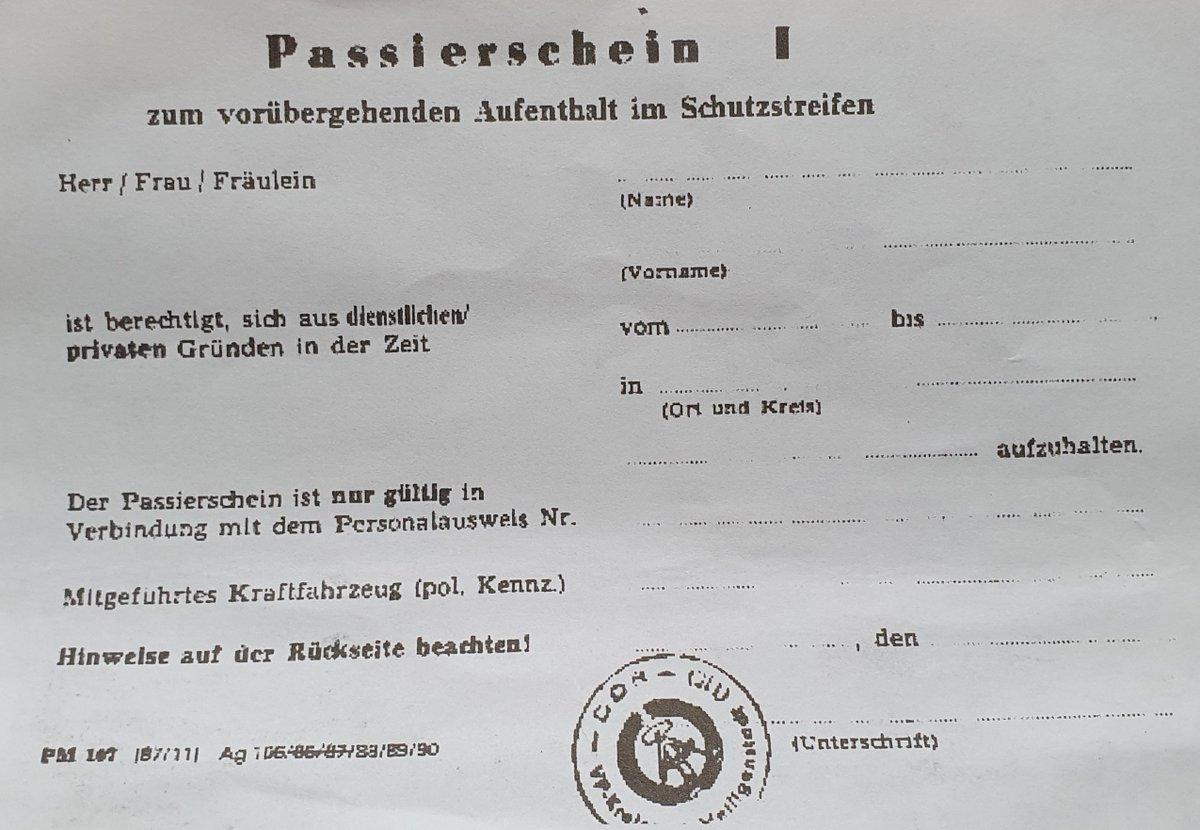 Kassenarztliche Vereinigung Sachsen Versendet 15