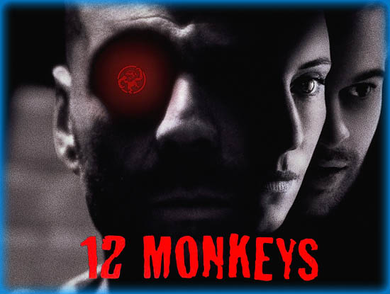 --12 Monkeys You can't change the past.  --Back to the Future Changes in the past create an alternate timeline.  --Terminator Changes in the past reshape the future. All one timeline.  Which time travel theory do you ascribe to? Or do you have another?pic.twitter.com/MkGQWN4JRh