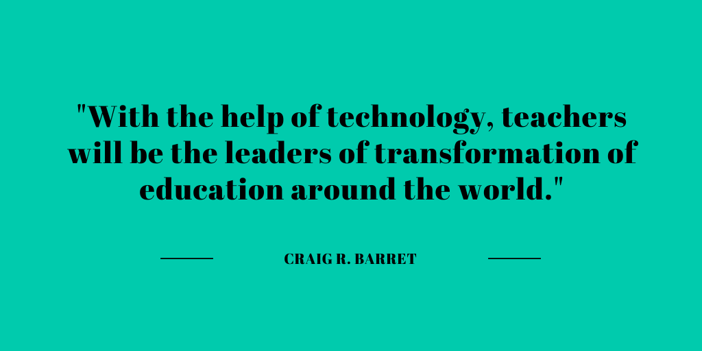 #quotes #FridayMotivation #SchoolsClosure #TEACHers #MotivationalQuotes #education #FridayThoughts #school #tech