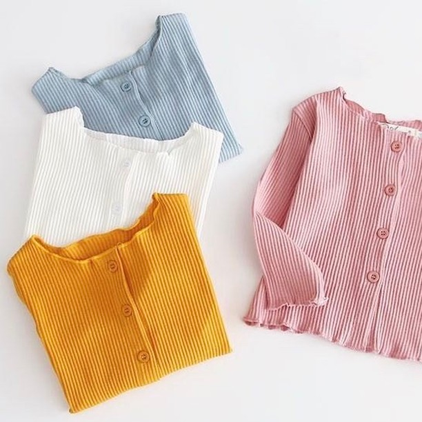 Every color for every season. This color palette and more -- coming soon#AshmiAndCo  #babystore #babyfashion #babyclothing #babystyle #babyaccessories #kidsclothing #fashionbaby #kidsclothingstore #trendybaby #babieswithstyle #trendykids #babyshower #babybump #kidstorepic.twitter.com/TjvWtsHQC8