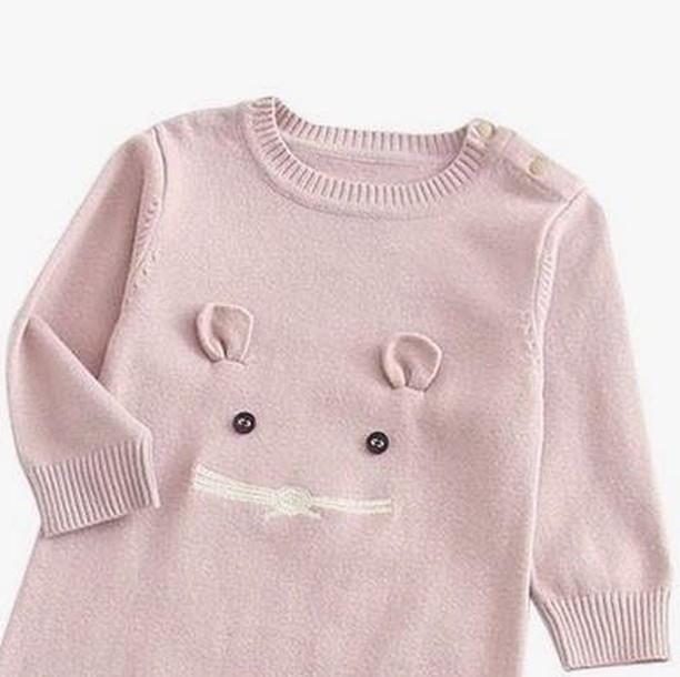 Let your little bubba stand out with this cute and comfy onesie. Featuring neutral and classic colors that they can surely wear in every occasion⁠ ⁠ #trendybaby #babieswithstyle #trendykids #babyshower #babygirl #babyboy #babybump #etsybaby #lovebug #kidstore #kidfashionpic.twitter.com/dx6GInt8J4