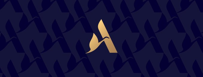 RT @Accor: [#ANNOUNCEMENT] As we…