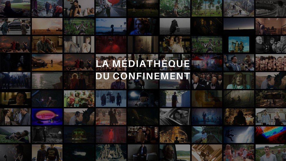 itw_media_ photo
