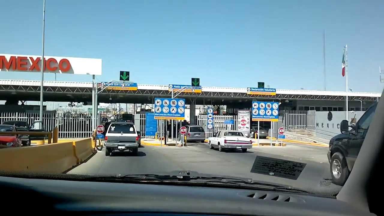 Con México evita la propagación del COVID-19