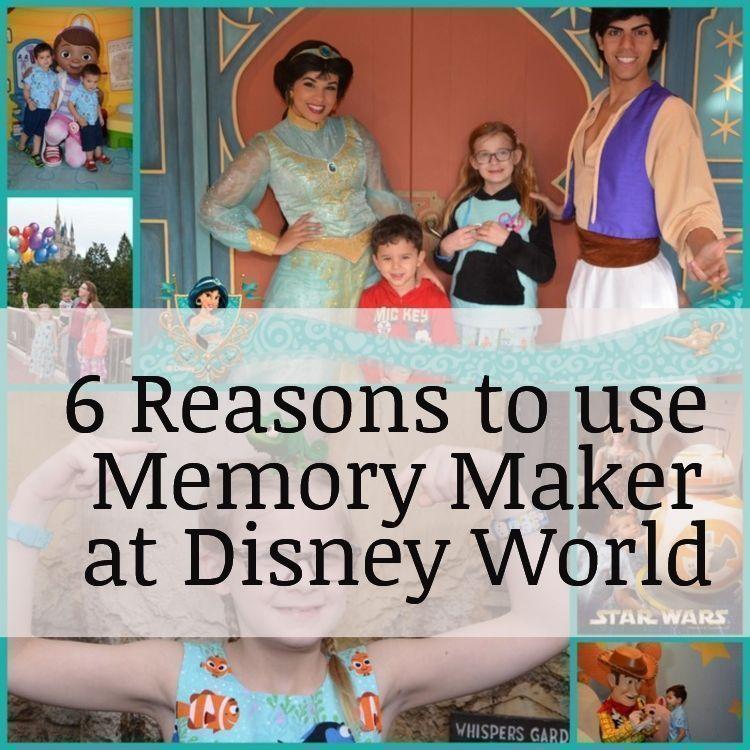 Tips for Using Disney Memory Maker https://buff.ly/2tjodqd #Disney #memorymaker #travelblogger #disneyworldpic.twitter.com/WnDrt0ytkP