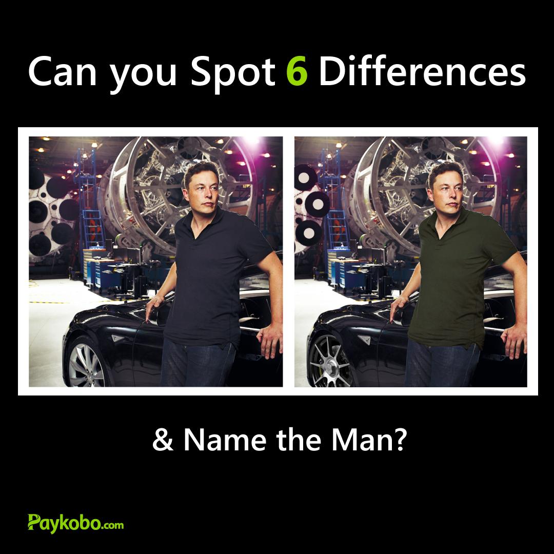Can you spot them ?pic.twitter.com/nJ6P9AwBWL