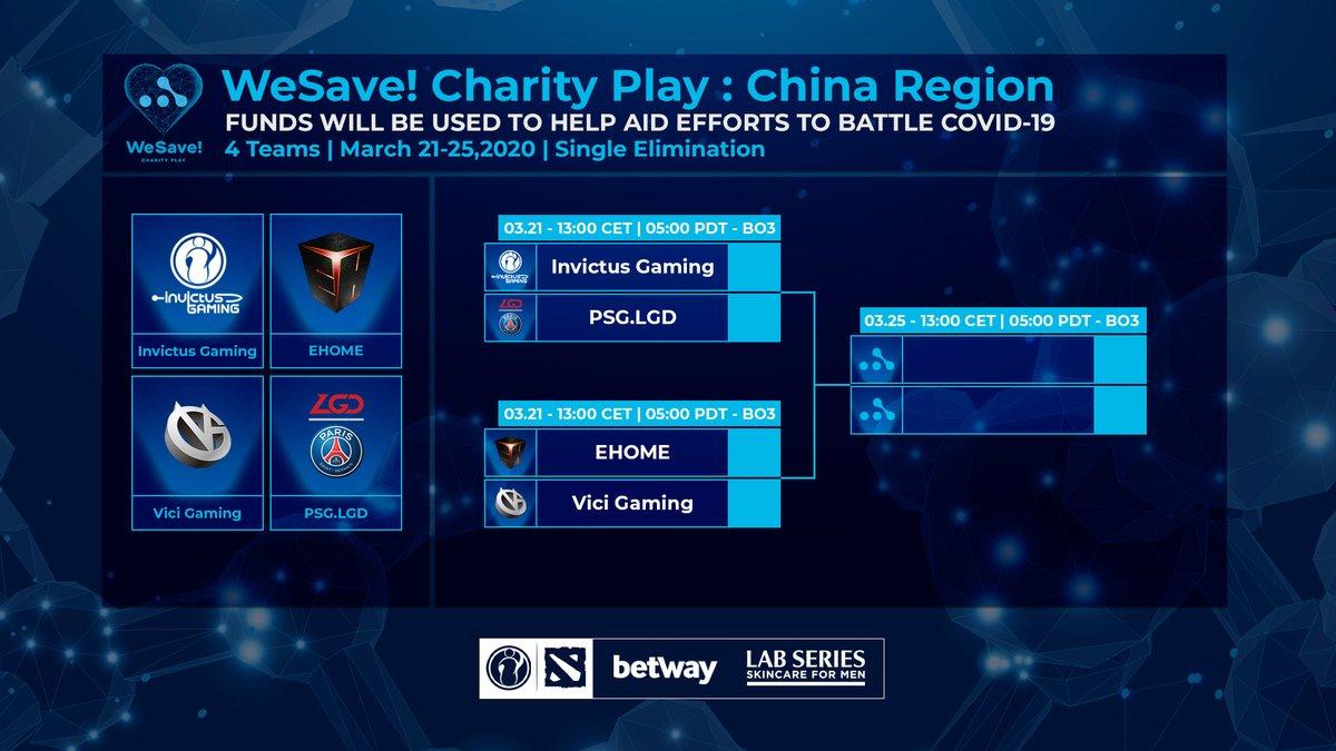 Kết quả hình ảnh cho wesave charity play china