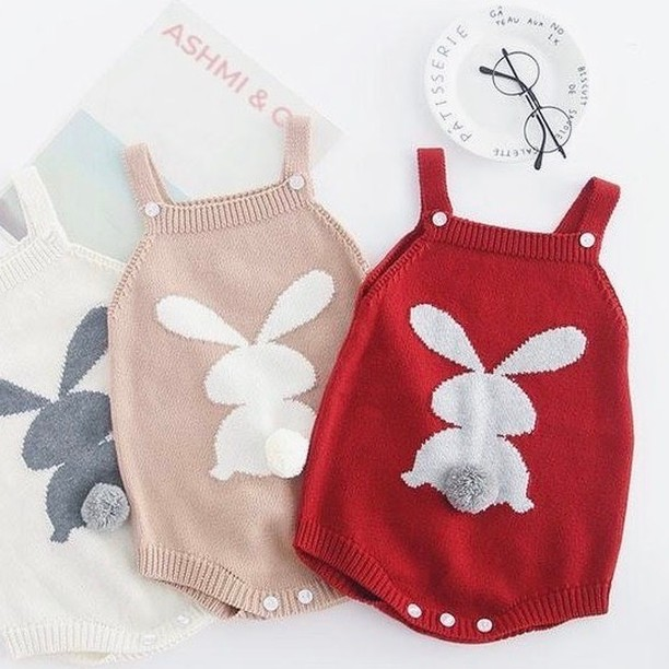Never too early to shop for your little Easter bunny⁠ ⁠ ⁠ Want to get 10% OFF your first purchase? Just join our VIP list! Go to http://shopashmi.co ⁠ ⁠ ⁠#AshmiAndCo   #babyfashion #babyclothing #babystyle #kidsclothing #fashionbaby #trendybaby #babieswithstylepic.twitter.com/u1tTbEDDdM