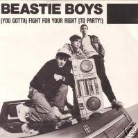 Canciones que nos emocionan: Fight for Your Right, Beastie Boys @beastieboys #music #musique #musica #7dias7notas #Historias #Canciones #Recomendaciones #Recomended   http://7dias7notas.blogspot.com/2019/04/canciones-que-nos-emocionan-fight-for.html …pic.twitter.com/xpNLn3Byos