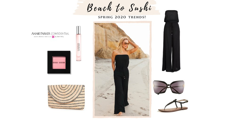 2020 SPRING TRENDS! Shop the look & 4 more: https://loom.ly/isPWOdY    #springtrends #styletrends #style #streetstyle #fashion #fashiontrends #2020fashiontrends #styleblogger #fashionblogger #bblogger #beautybloggers #outfitideas #datenightoutfit #2020styletrends #styleideaspic.twitter.com/fkT0g3QzeM