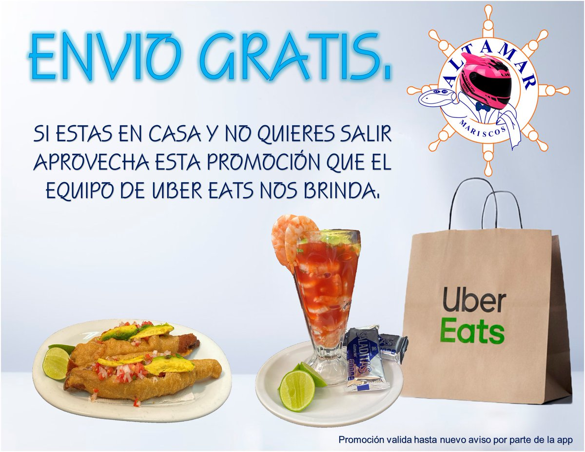 Link para el menú  #homeoficce #quedateencasa #mequedoencasa #dondecomer #ubereats