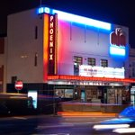 Image for the Tweet beginning: If you have a cinema