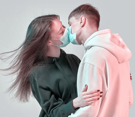 Femei din Canada - Dating online, Matrimoniale | vipescorte.ro