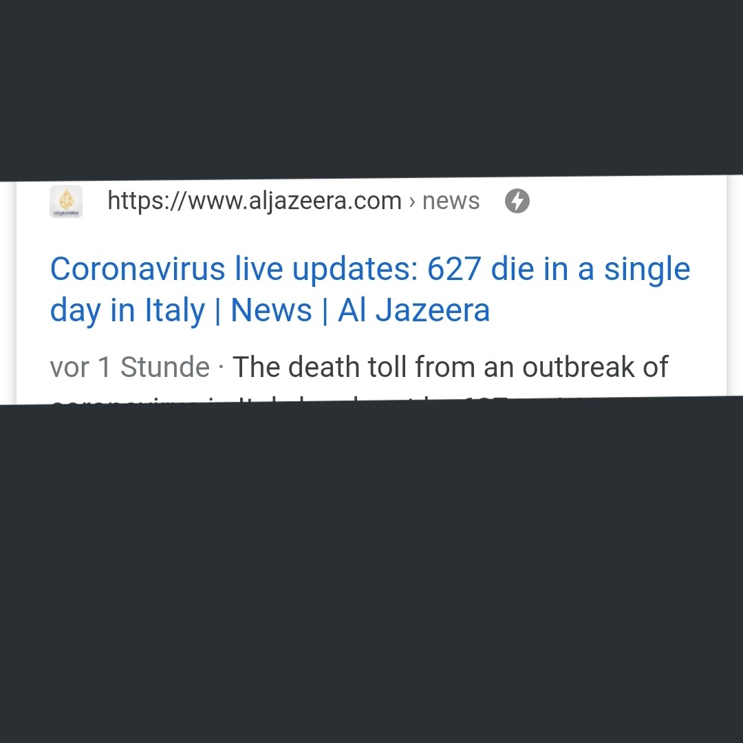 #Covid_19