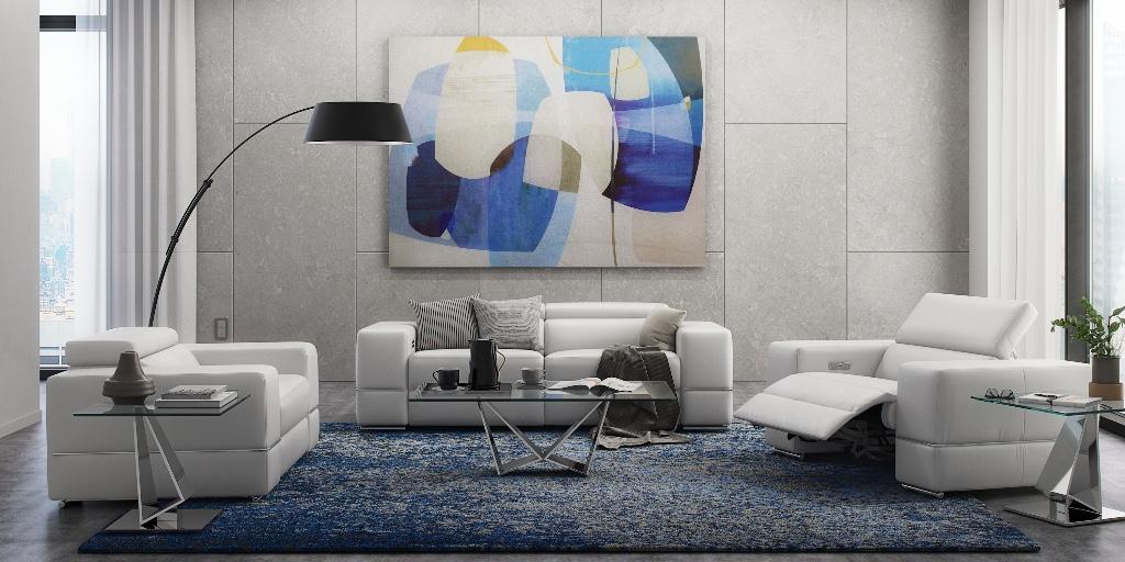 Zuri Furniture On Twitter Modern Yet