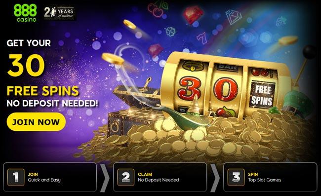 Casino online kostenlos Chips