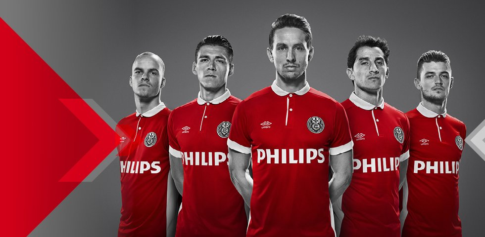 Hi @phildelves! Love your work! Do you know where I can find this banger of a beauty? PSV heritage jersey from 2016.