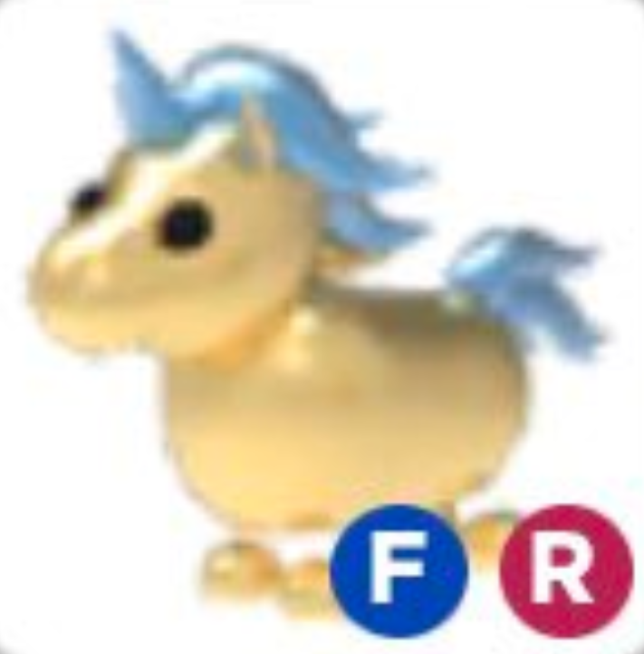 Royale High Fan Robloxlovers91 Twitter Royale High Fan Kamarzakhary Twitter