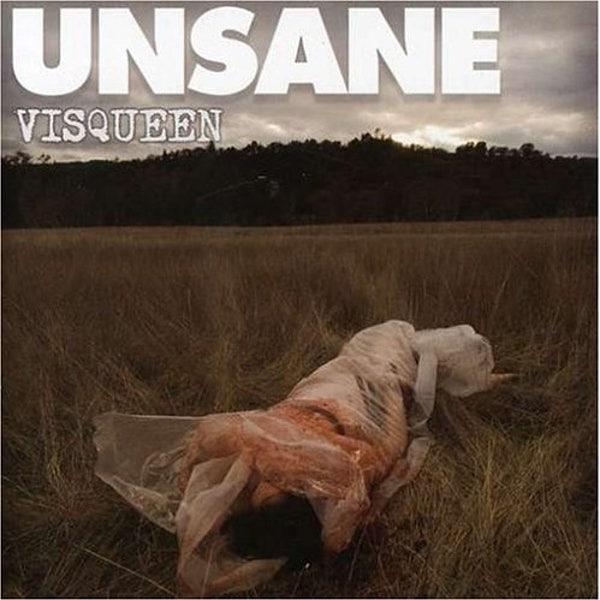 Today's soundtrack.  @unsaneband #unsane #noise #visqueen #ipecacrecordings  #amazingband #killeralbum pic.twitter.com/jBgsVXL526