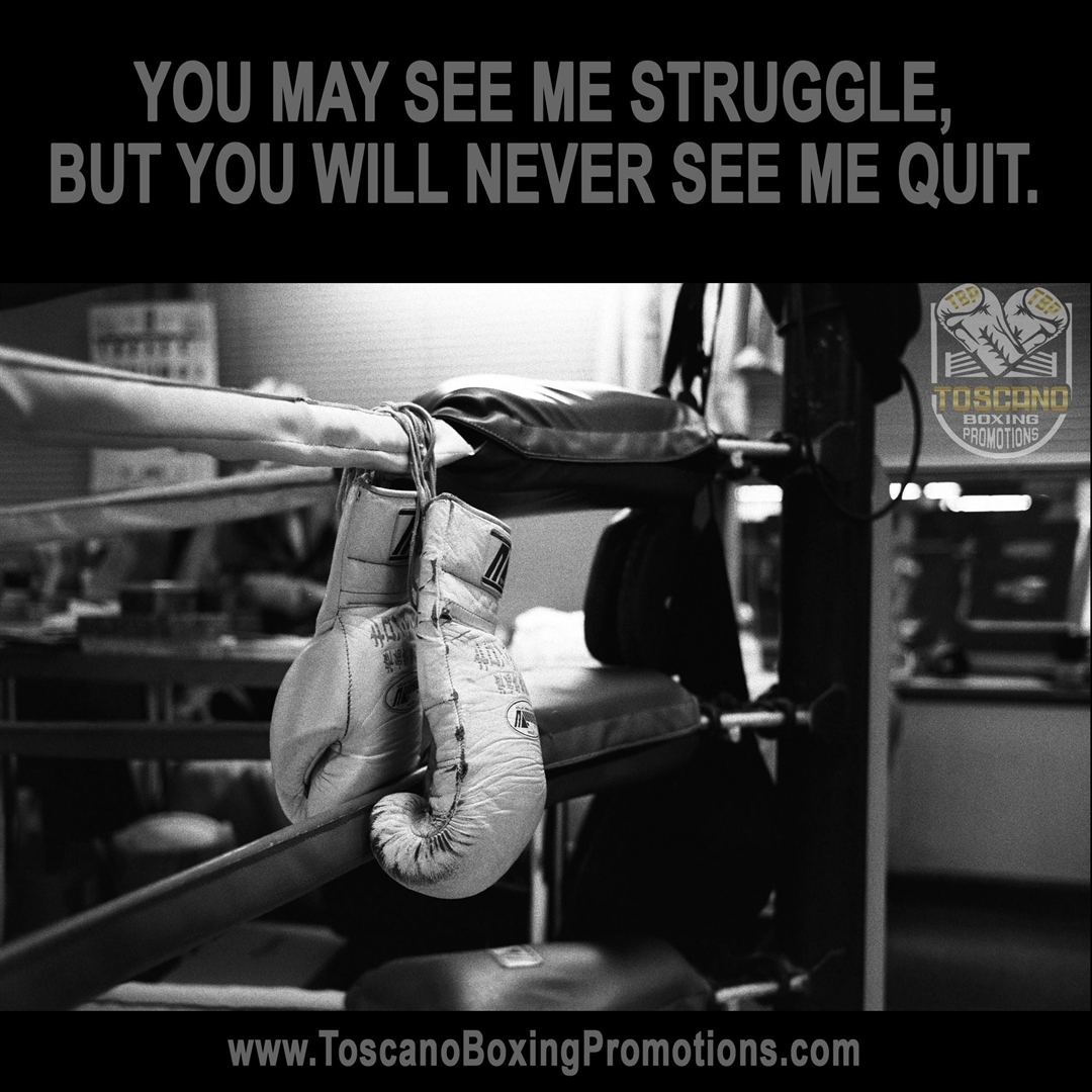 https://qoo.ly/34zukc #toscanoboxingpromotions #209 #centralvalley #stocktonca #stocktoncalifornia #proboxing pic.twitter.com/thSh098CAQ