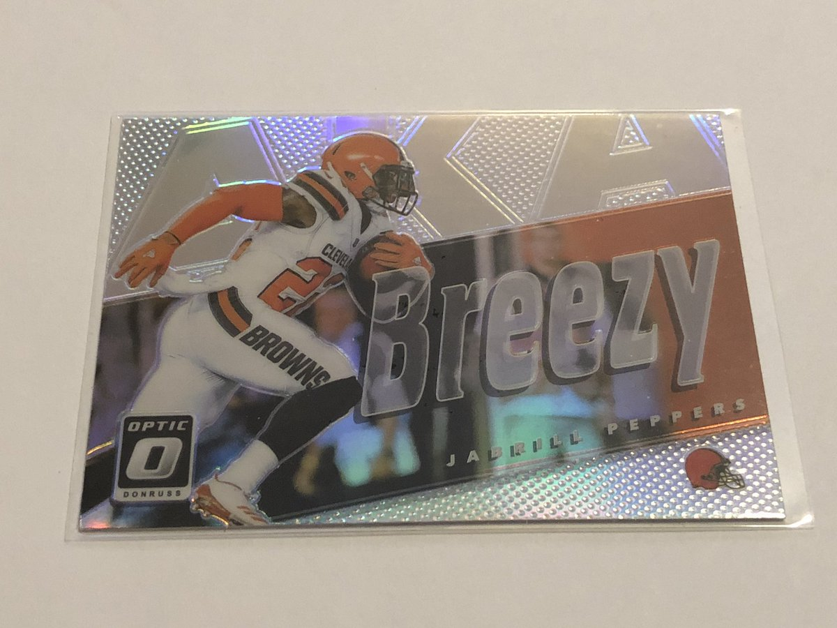 Sportscarddeals On Twitter Free Agent Frenzy Football Card Sale 0 50 Each Postage See Pinned Tweet For Details Please Rt Also Check Out My Ebay Store Clh Collectibles With Over 1000 Sportscards Listed