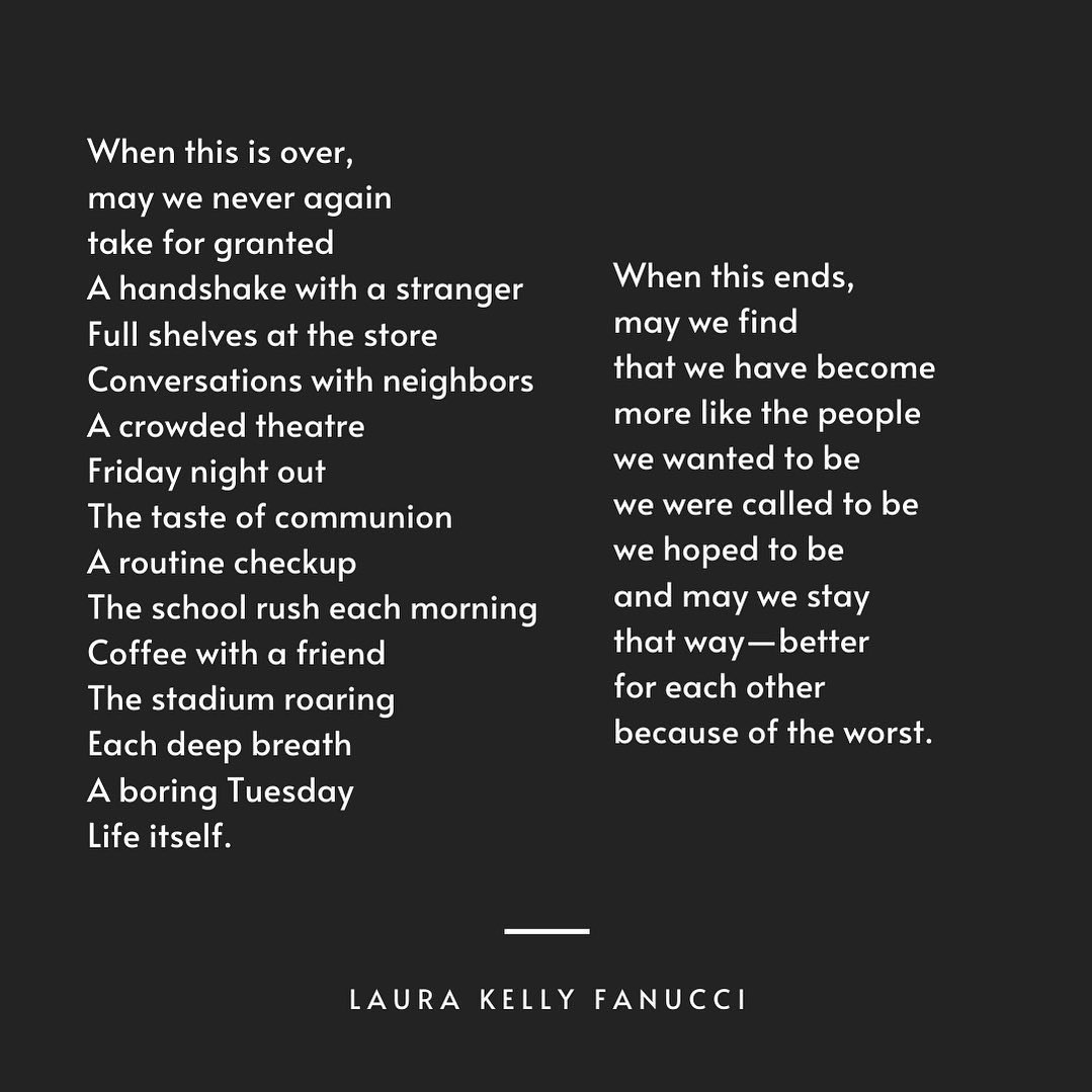 Laura Kelly Fanucci (@laurakfanucci) | Twitter