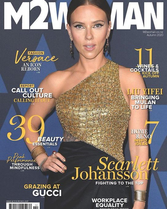 M2WOMEN New Zealand Autumn 2020 Issue ETnH4moUcAA9FnQ?format=jpg&name=small
