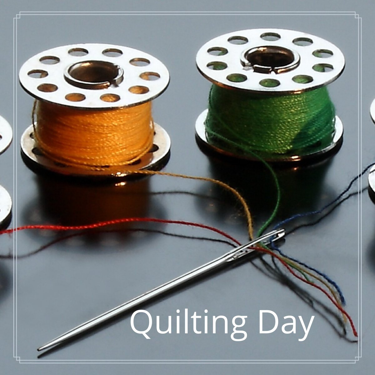 Quilting Day  Flashback  artistic sew lovers jewelry - they all have new owners  #quiltingday #quilting  #sew #sewing #sewlove #quiltlove #quiltlovers #sewinglovers #handmade #lovetosew #lovetoquilt #handsewn #sewingmachine #sewingworkshop #singermachine<br>http://pic.twitter.com/SIeUzxL1H4