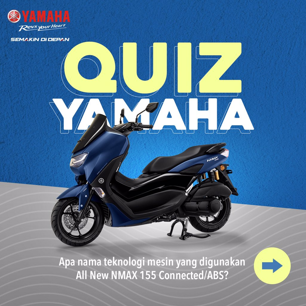 Moped Teori Quiz