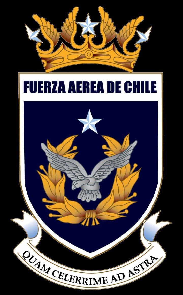 #90Años @FACh_Chile  Felicitaciones!!!  Camaradas, camaradas en la vida camaradas en la vida y en la muerte no olvidemos que la gloria se ha prendido en el avión. No olvidemos que la gloria se ha prendido en nuestro avión...pic.twitter.com/TvmDX12EzU