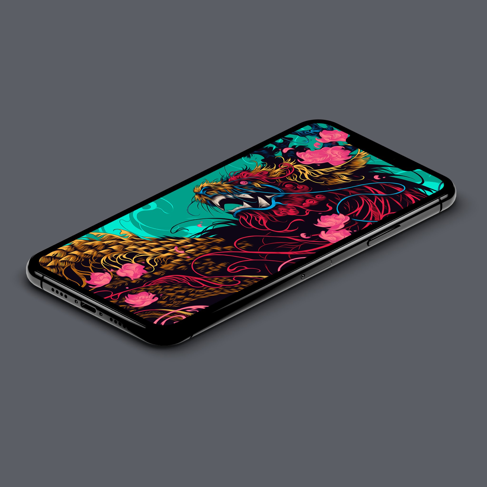 Ar7 On Twitter Wallpapers Ipadpro 2020 Promotional Wallpaper Light Effect Modd For Iphone11promax Iphone11pro Iphone11 Iphonexsmax Iphonexr Iphonexs Iphonex All Other Iphone Ipad