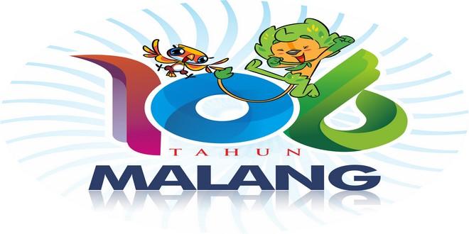 Pemkot Malang در توییتر Panduan Logo Hut Ke 106 Kota Malang Tahun 2020 Berikut Disampaikan Panduan Logo Hut Ke 106 Kota Malang Tahun 2020 Untuk Format Jpg Silahkan Unduh Pada Tautan Di Bawah Ini