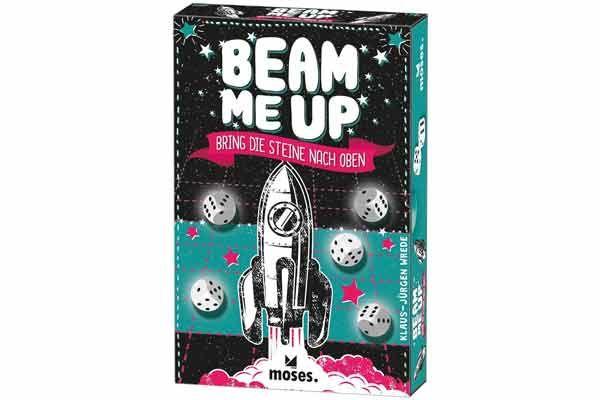 #Beammeup, Armando! Das war die Aufgabe. Und er hat geliefert. Nach seiner #Rezension machen wir diese Veröffentlichung zum aktuellen #Spieletipp:  https://www.reich-der-spiele.de/kritiken/Beam-me-up…pic.twitter.com/epnMhT0xTX