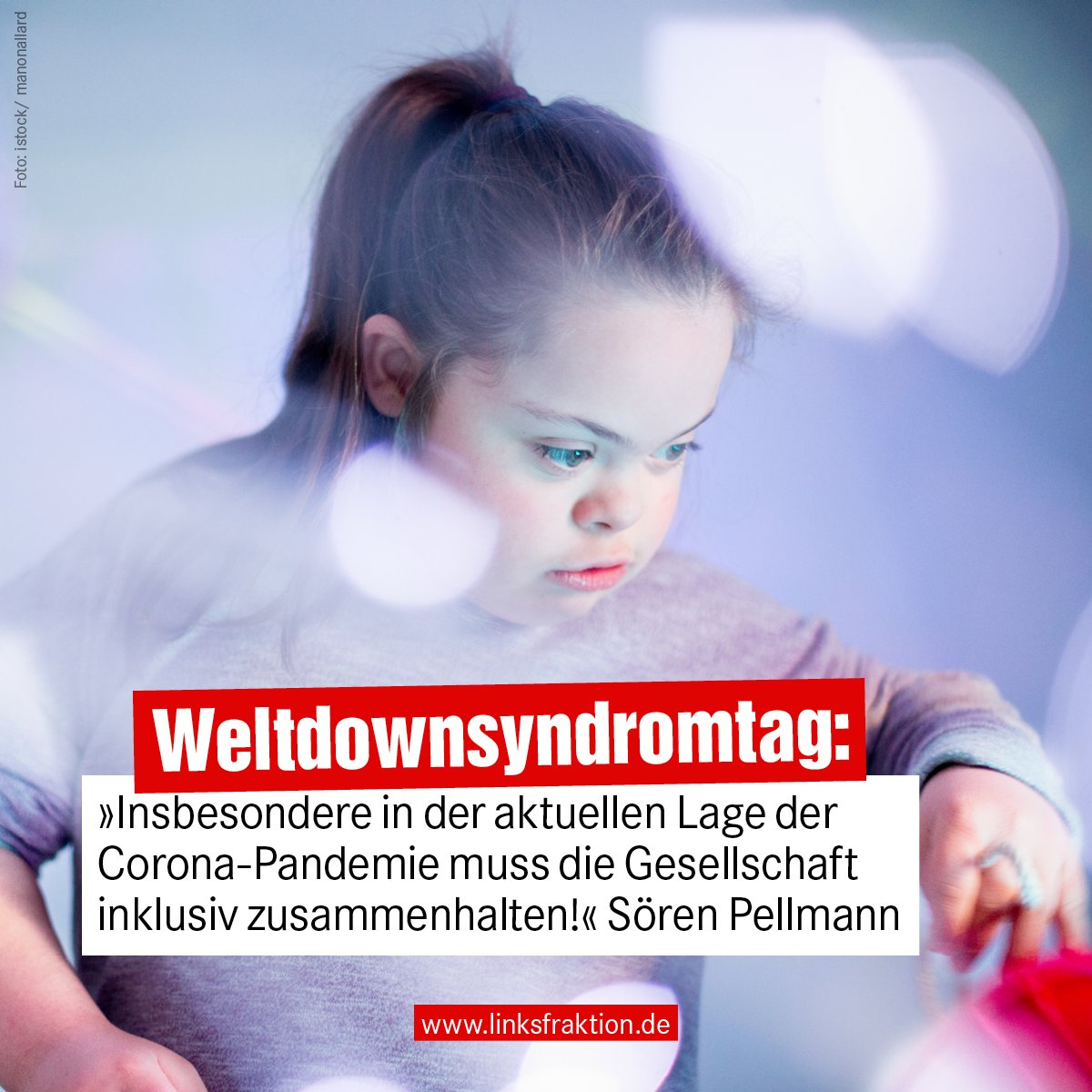 #weltdownsyndromtag