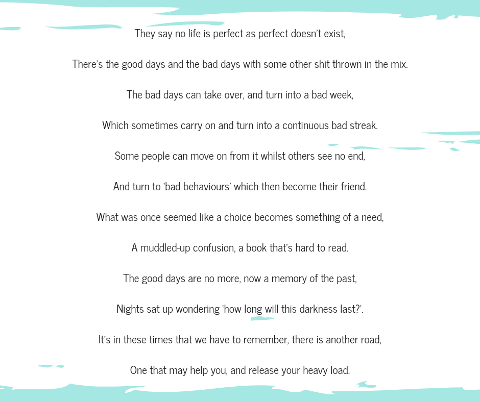 About your poems feelings expressing Find Best