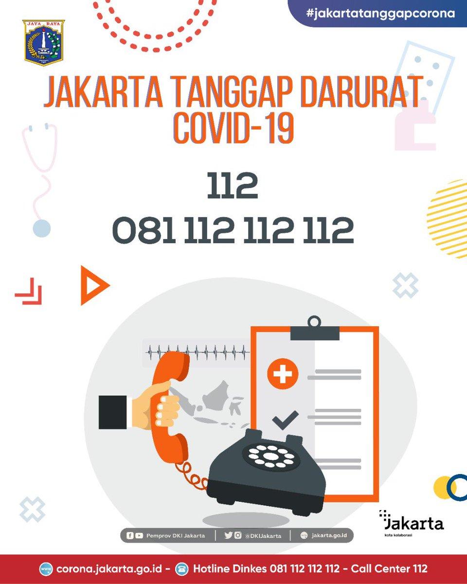 Anies Baswedan On Twitter Jakarta Ditetapkan Sebagai Tanggap Darurat Covid 19 Untuk Masa Waktu 14 Hari Ke Depan Dan Bisa Diperpanjang Menyesuaikan Dengan Kondisi Mari Ikut Bertanggung Jawab Dengan Memilih Berada Di Rumah