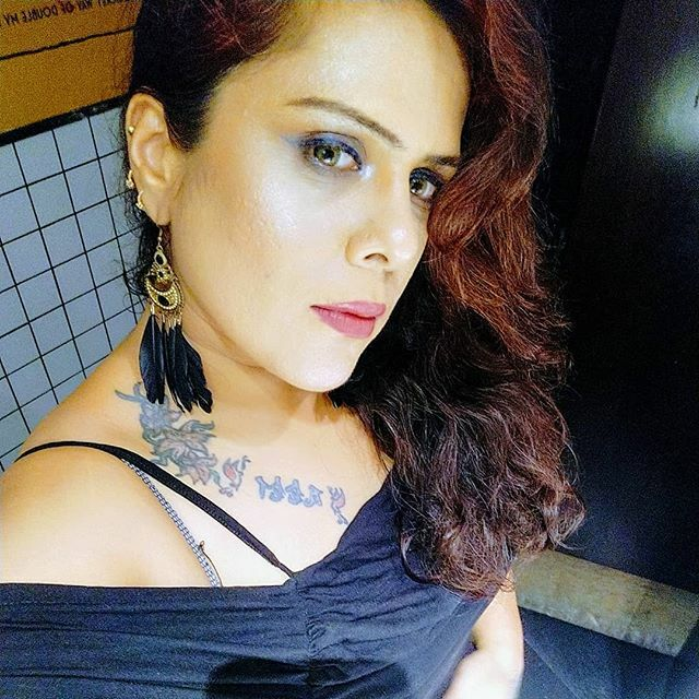 Kashish Motiani1 Gma Kashish Reshma Twitter