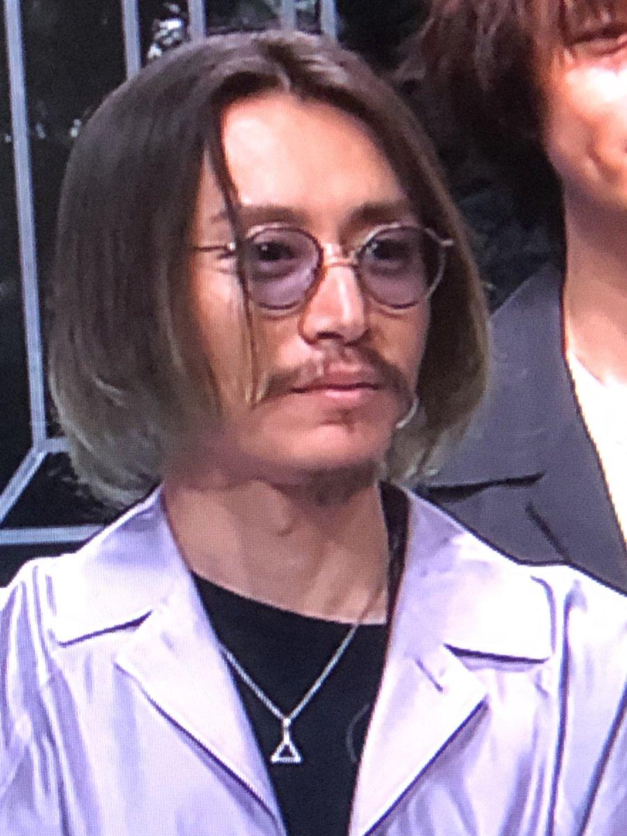 ジャニ 脳腫瘍 関 安田