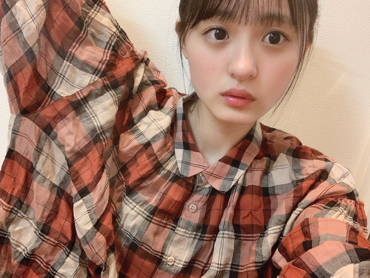RT @nogizaka46: 【ブログ更新 4期生】 まぐかっぷ 遠藤さくら https://t.co/cpcvQXd7ky https://t.co/oBfsmsNqCO