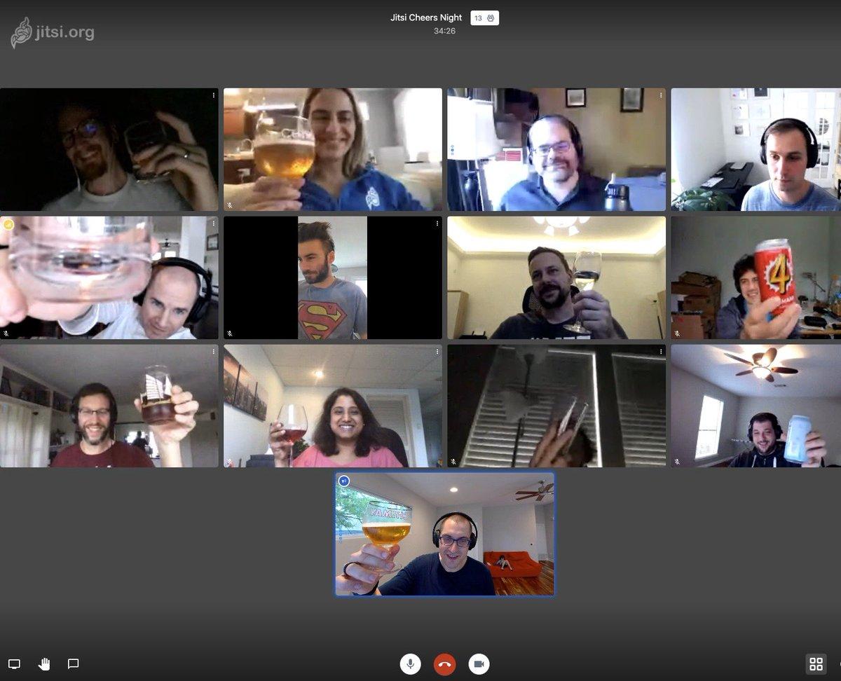Videoconferencia herramientas bucaramanga