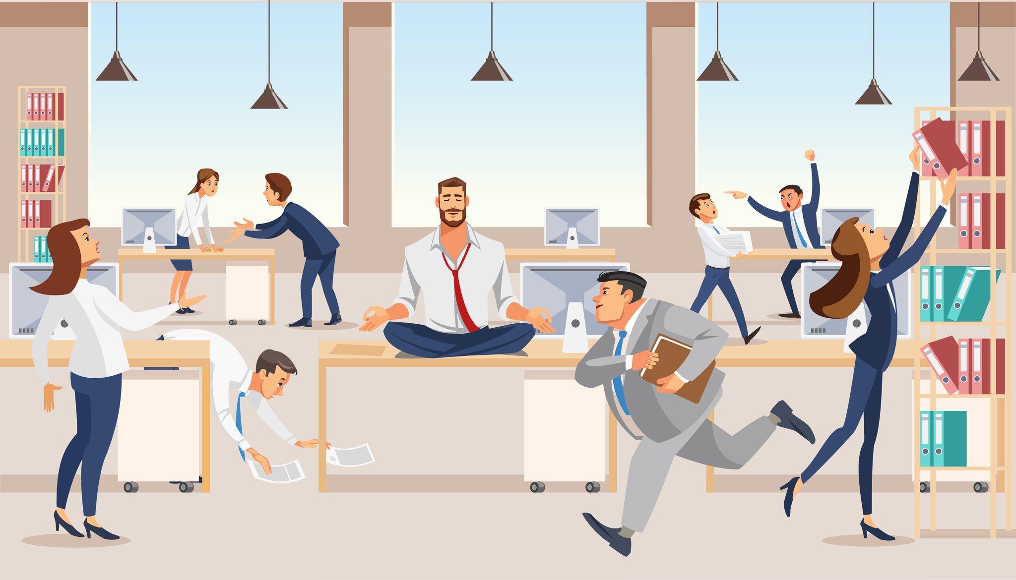 xây dựng văn hóa doanh nghiệp, xây dựng văn hóa doanh nghiệp việt nam