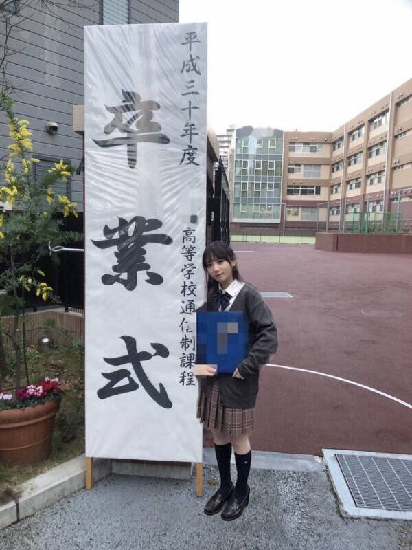【乃木坂46第3期生】与田祐希ファンスレ★5だっちょ【ゴンゾウ】 (365)