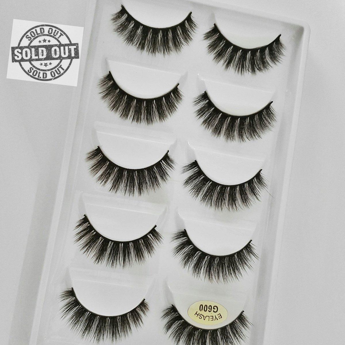 #spotng #makeup #lashes #eyes #makeupartists #cosmetics #beauty #aesthetics #makeupartistinlagos #muainlagos #mua  #makeupjunkie #makeuplover #makeupaddict #makeuptools #eyesmakeup #volumelashes #lashesfordays #lashart #lashpro #eyelashpic.twitter.com/NBQjebEOMT